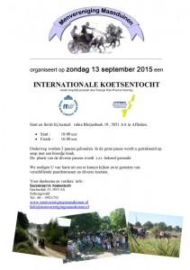 Flyer IK 2015web