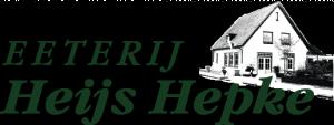 cafetaria-eeterij-heijs-hepke-heijen-logo-300x113